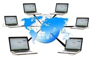 כמה מחשבים