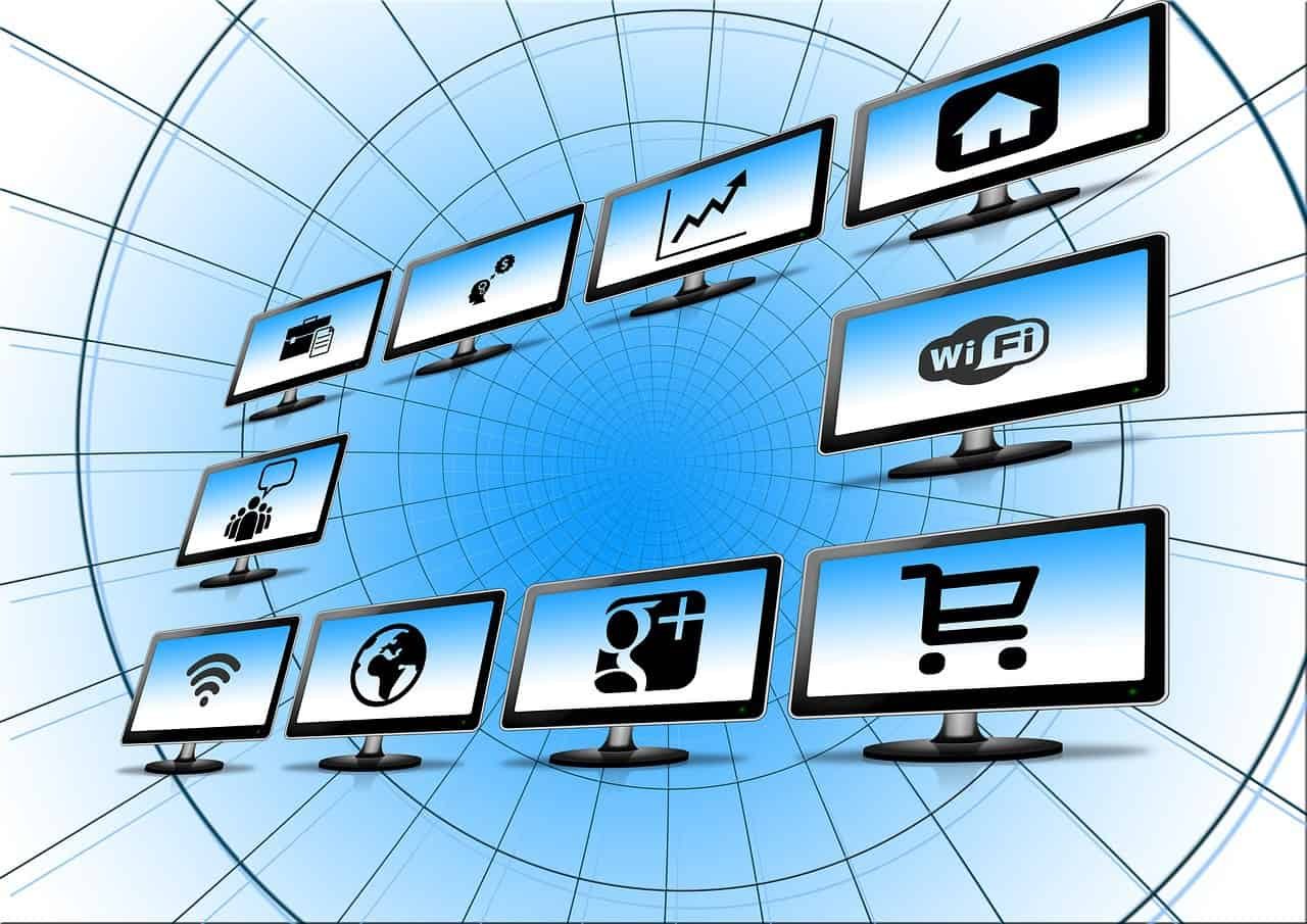 האם כדאי לקחת חברה לשיווק באינטרנט או פרילנסר?