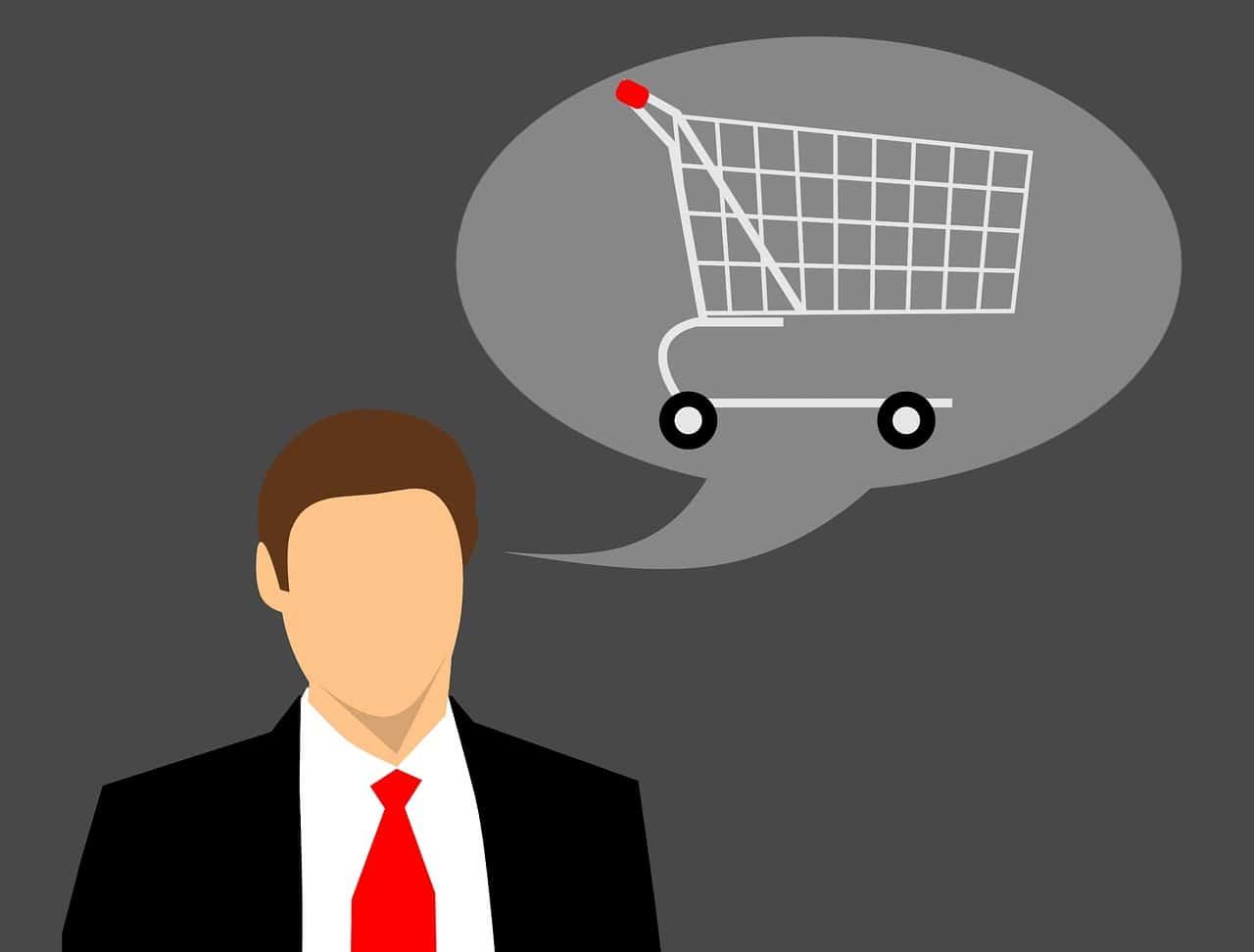 כיצד לעשות מיתוג עסקי נכון