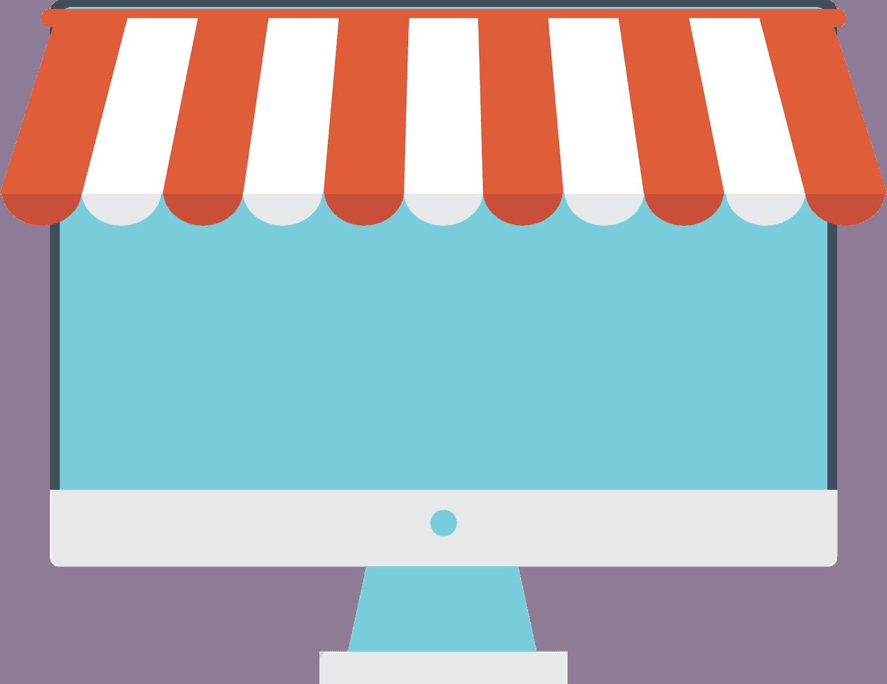 חנות אינטרנט - ראו איך עושים זאת באקסטרה סייז