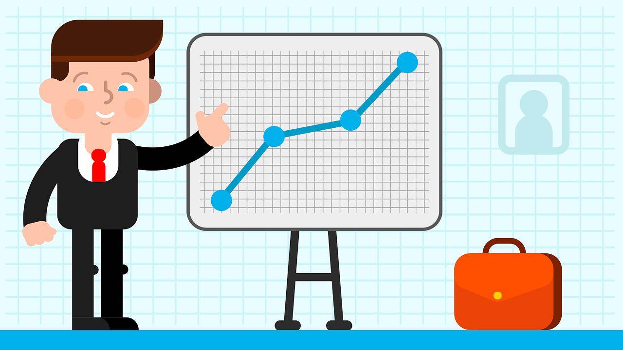 מיתוג לעסקים – כל מה שצריך לעסק
