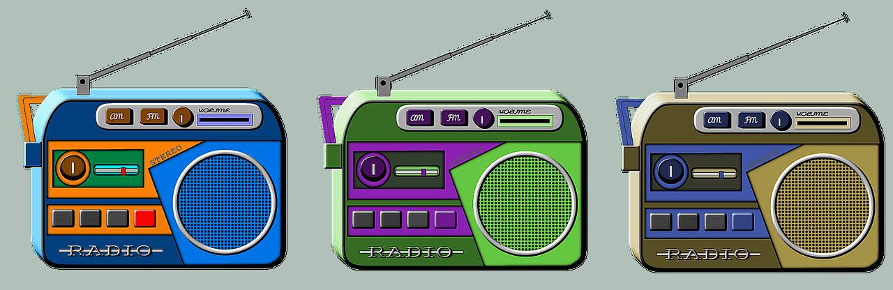 מכשיר השמעה