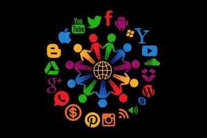 רשתות אינטרנטיות