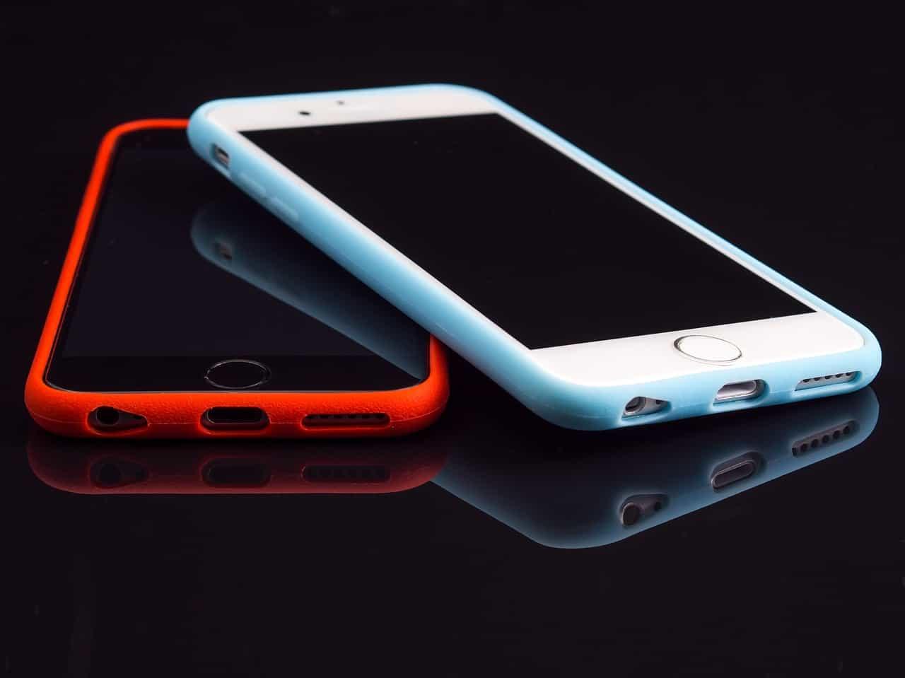 כיוסי לאייפון X מקורי