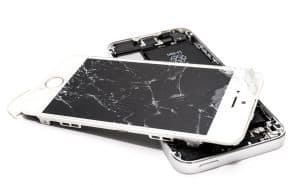 טלפון שבור