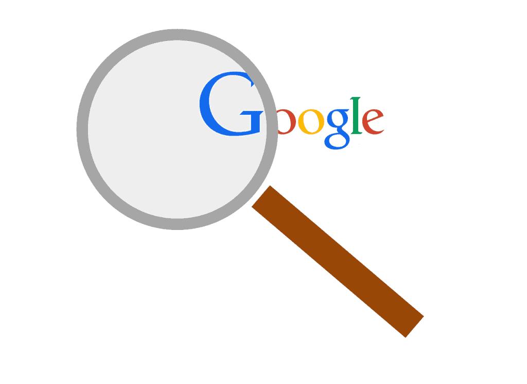 חיפוש אינטרנטי