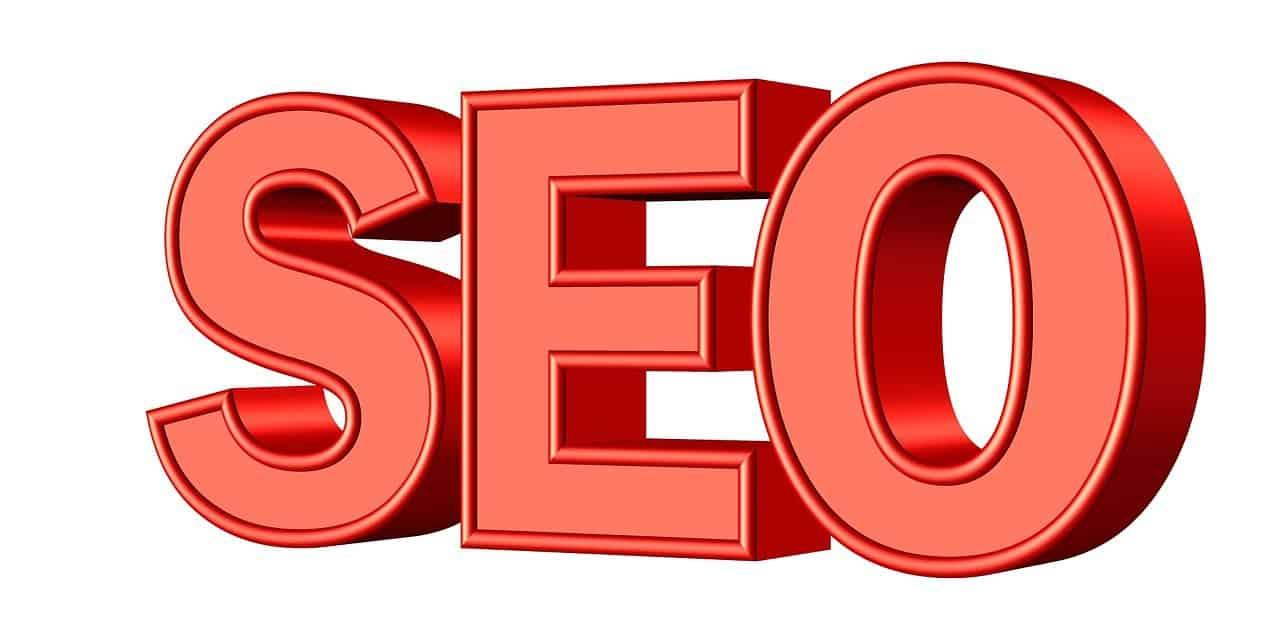 איך לזהות חברת מקצועית לבניית אתרים