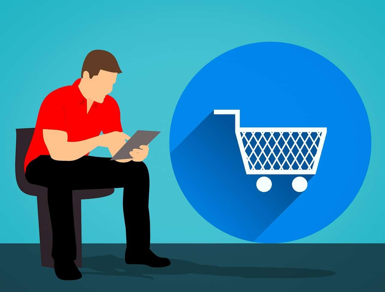 3 דרכים להנגיש מוצר בחנות אינטרנטית
