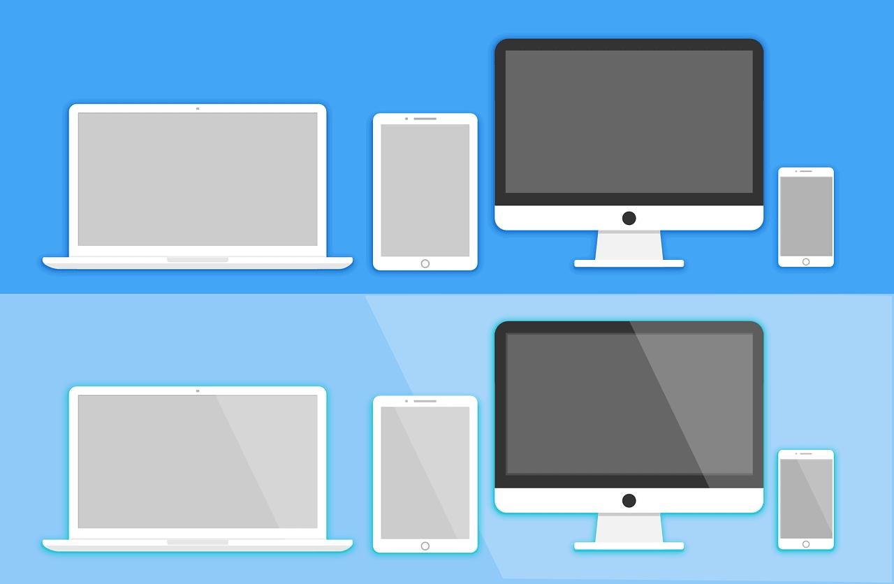 שולחן עבודה מרוחק - הפתרון שהעסק שלך זקוק לו