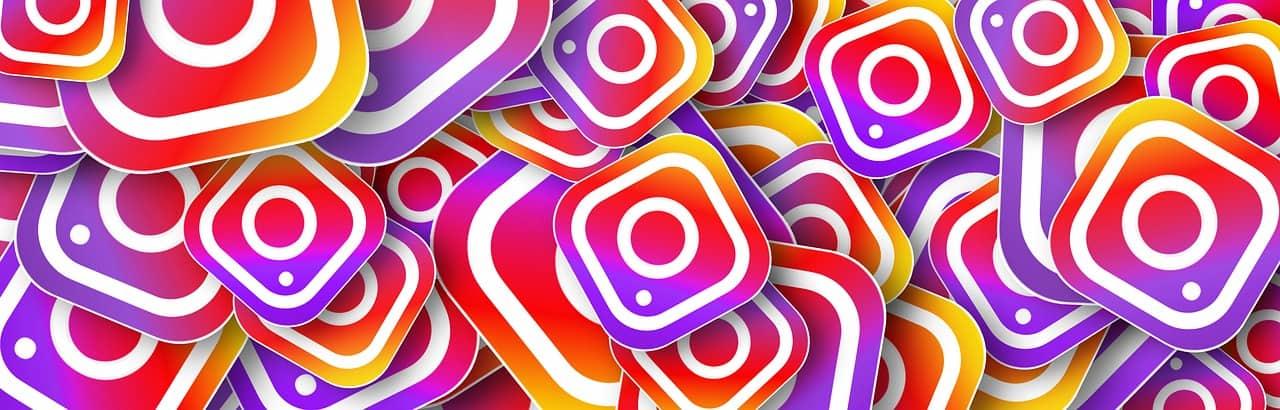 האם ניתן לפרסם מוצרים לבית בפייסבוק ואינסטגרם