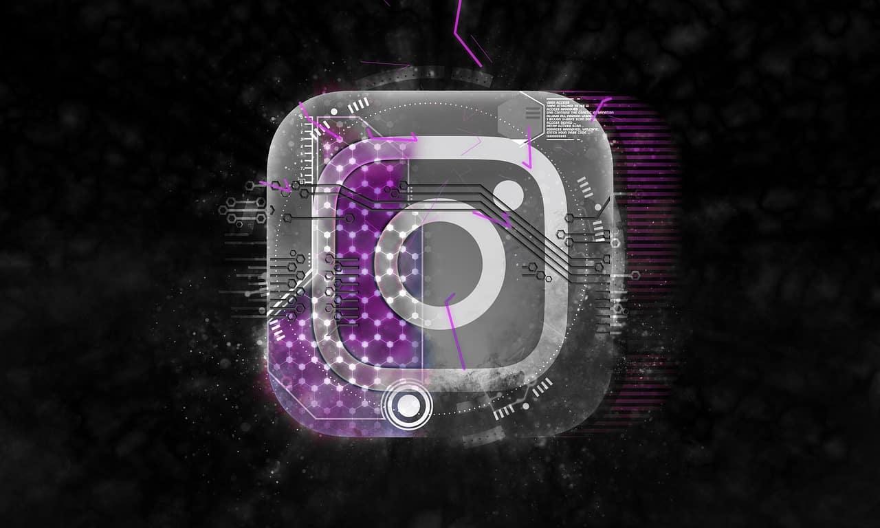 """שיווק נדל""""ן ברשתות חברתיות"""