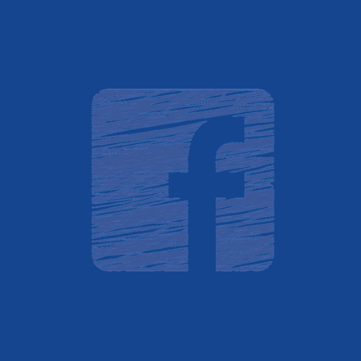 האם אפשר לפרסם מוצרי קנאביס וCBD בפייסבוק ובגוגל?